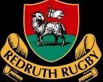 Redruth Rugby Football Club