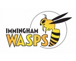 Immingham Wasps Junior Rugby Club
