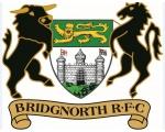 Bridgnorth Rugby Club
