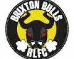 Brixton Bulls RLFC