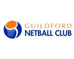 Guildford Netball Club