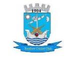Renfrew Cricket Club
