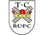 Thornton-Cleveleys Rugby Club