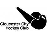 Gloucester City Hockey Club