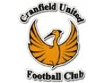 Cranfield United Football Club