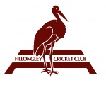 Fillongley Cricket Club