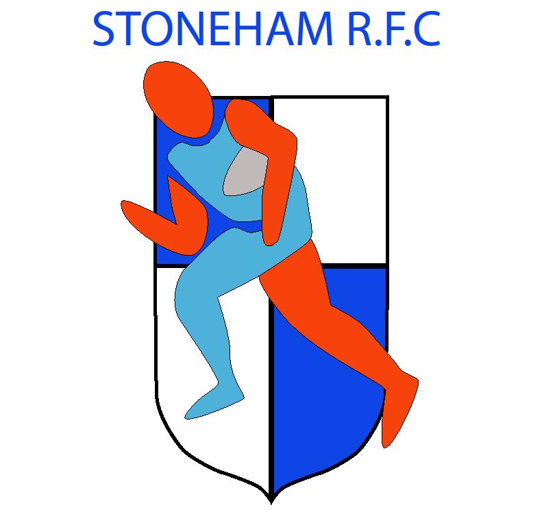 Stoneham RFC