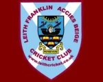 Leith F.A.B. Cricket Club