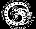 Cebu City Rugby Football Club