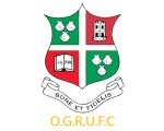 Old Grovians RUFC