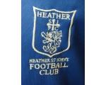 Heather St John's FC