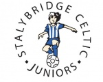 Stalybridge Celtic Juniors FC