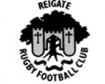 Reigate RFC