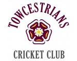 Towcestrians CC