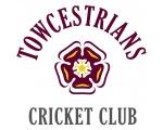 Towcestrians CC
