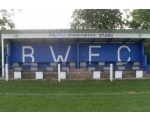 Blaby & Whetstone B C Football Club