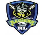 North Devon Raiders