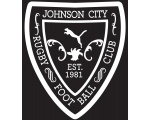 Johnson City Rugby Football Club