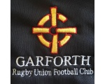 Garforth RUFC