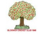 Bloxwich Cricket Club