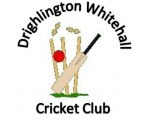 Drighlington Whitehall CC