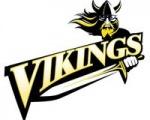 Jarrow Vikings RLFC