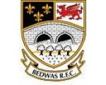 Bedwas RFC Mini & Juniors