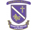 Kilrush Rugby Club