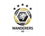 Wanderers Association Football Club