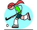Newland Hockey Club