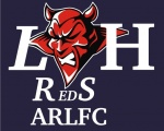 LITTLE HULTON REDS ARLFC