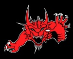 Cardiff Demons RLFC