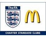 Burnley United