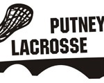 Putney Lacrosse Club