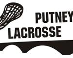 Putney Lacrosse Club