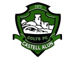 Castell Alun Colts FC