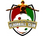 UP Floorball Club