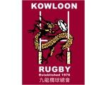 Abacus Kowloon RFC