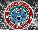 BIDEFORD AFC YOUTH