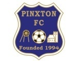 Pinxton Football Club