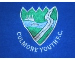 Culmore Youth FC 