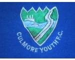 Culmore Youth FC