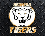 Bedford Tigers RLFC