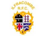 Ilfracombe RFC