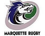 St. Louis Mustangs Rugby Club
