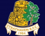 Strathaven Rugby Football Club