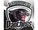 Chorley Panthers RLFC
