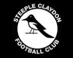 Steeple Claydon Football