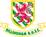 Billingham Rugby Club