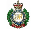 Royal Engineers Rugby League